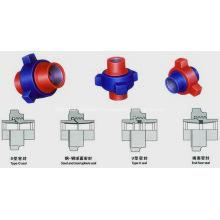 High(Medium/Low) Pressure Hammer Union
