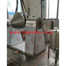 China Exporter for Drier Amino Acid Vacuum Drying Equipment export to Anguilla Importers