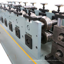 China Manufacturer Metal Ceiling T Grid Bar Making Roll Forming Machine