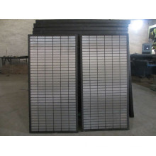Shale Shaker Screen for Oilfield
