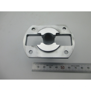 Packaging Machine CNC Parts