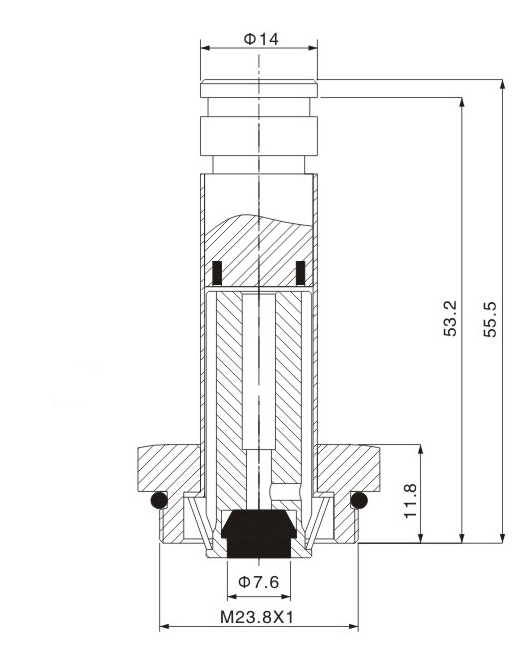 BAPC214041405-D