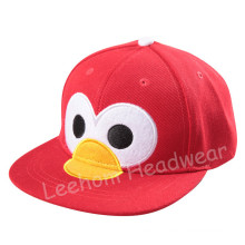 New Snapback Era Flat Brim Fiftted Cap for Children