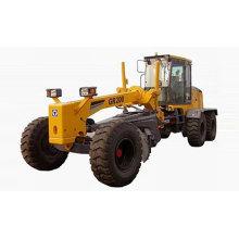16 Ton XCMG Motor Grader (GR200)