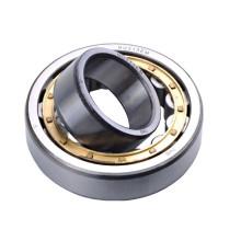 Rolamento de rolo cilíndrico da fonte da fábrica de Chnese para equipamentos (NU319EM)
