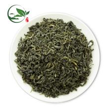 China grüner Tee Yunwu (Wolken-Nebel) grüner Tee
