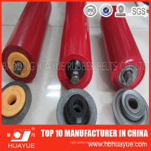 Return Troughing Conveyor Rollers