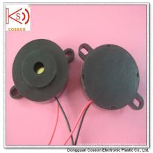 Piezo en céramique externe Pinceaux Ks-3916 Fzle Buzzer