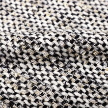 Knitting Coarse Carpet Jacquard