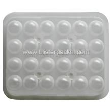 Produit d'emballage de boursouflure d'animal familier (HL-22)