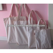 2014 Green Fashion cotton eco bag