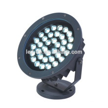 DMX512 RGB LED Light 36W