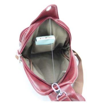 Saco de cintura trekking para esporte ao ar livre personalizado