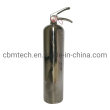 Sell High Performance Stainless Steel Fire Extinguishers