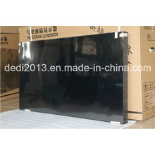 Painel LCD Lti460hn09