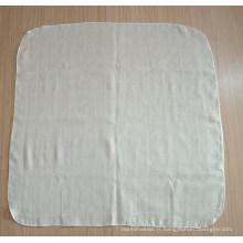 Produits pour bébés 100% coton biologique lavable en coton (OCD-001)