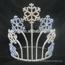 Pageant crowns para la venta pageant crown tiaras