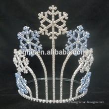 Coroas de desfile para venda de tiaras