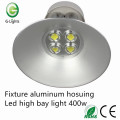 Lámpara de aluminio de alta potencia 400w