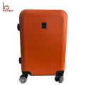 Забавный чемодан изготовленный на заказ Логос вагонетки, мешки перемещения багажа вагонетки