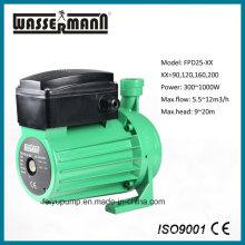 Dn25, Horizontal, Druck-Booster-Pumpe