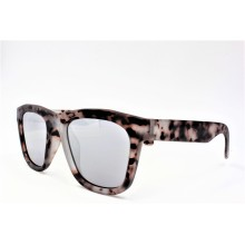 Tortoise Frame and Emples Sunglasses with UV400 Lens--Best Classic Sunglasses Since 1950-New Orleans 1958 (41158)