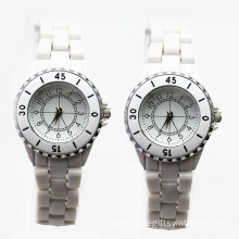 2015 Hot sell metal women's Watch