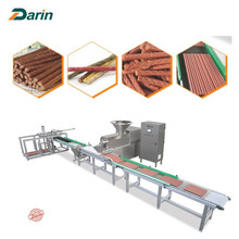 DARIN's Jerky Treat Stick Forming Machine