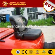 Pièces de chariot élévateur originales de chariot élévateur Hyster de Seat de la Chine