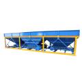 Fertigbetonmischanlage PLD1200