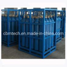 New Design Hot Sale Gas Cylinders Racks