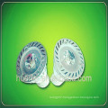 Hot Selling 1w 100LM MR16 GU10 led spotlight