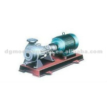RY series thermal oil pump