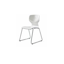 Moderner billiger hölzerner Esszimmer-Stuhl