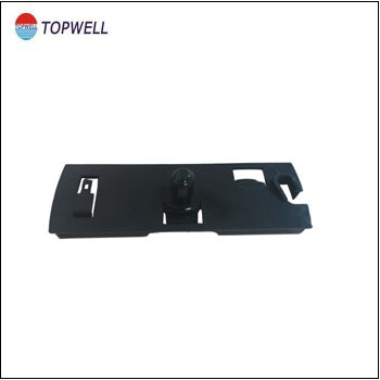 Carbon Bicycle Mould and ABS Plastic Car Parts
