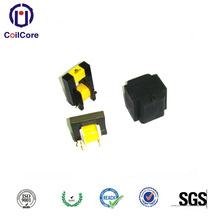 Current Transformer for air conditioner
