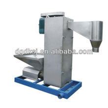 PP HDPE PS copos secador centrífugo / secador de giro / máquina de deshidratación