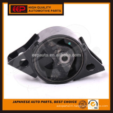 Engine mounting for Nisan Bluebird W11 C24 U30 11320-5V500 Auto Parts