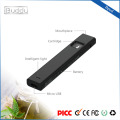 Design plano Vape Pen BPod 310mAh 1.0ml Visible Window E Sigara Elektronik