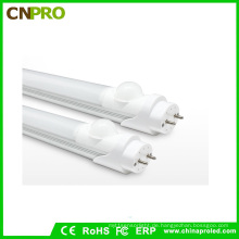 1200mm 18W PIR Sensor LED Rohr T8