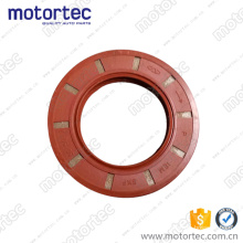 Full Chery Tiggo Accessories oil seal 481F-1006020