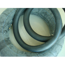 Marca de fábrica famosa de tubo interior de motos 250-18