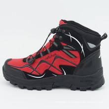 Chaussures de trekking Sports de plein air Non-Slip for Men Hiking