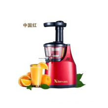 centrifugal juicer blender