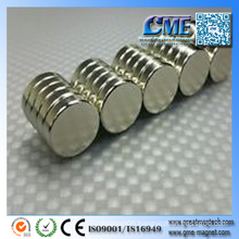 Small Industrial Magnets Buy Round Magnets