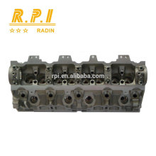 XU10/XU10J2C головки цилиндра двигателя для Пежо 405 GLX2000/806 1998cc SOHC и 2.0 л бензин 8В OE нет. 9151831080 9614838980 9614838983