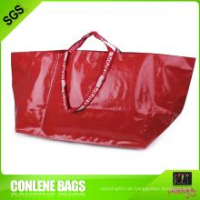 Die beste Qualität von Ikea Bag in Wenzhou