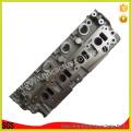 Yd25 Moteur Cylindre Head 11040-5m300 / 11040-5m302 pour Nissan Navara 2.5tdi Amc # 908505