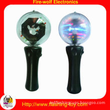 Good Quality Led Flashing Ball,flashing Toy,led Spinning Ball Toy Manufacturer & Suppliers