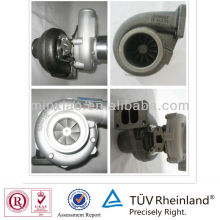 Turbo PC120-6 4D102 P / N: 6732-81-8102 6732-81-8100 6732-81-8052 para motor 4D102